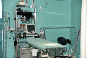 Hervey-Bay-Vet-Surgery-028-1