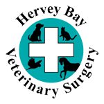 Hervey_Bay_Vet_Surgery_Logo
