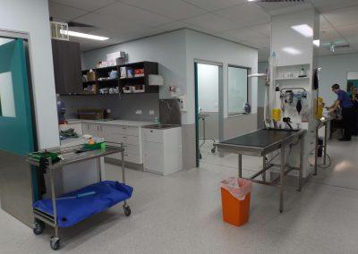 hospitalprep1